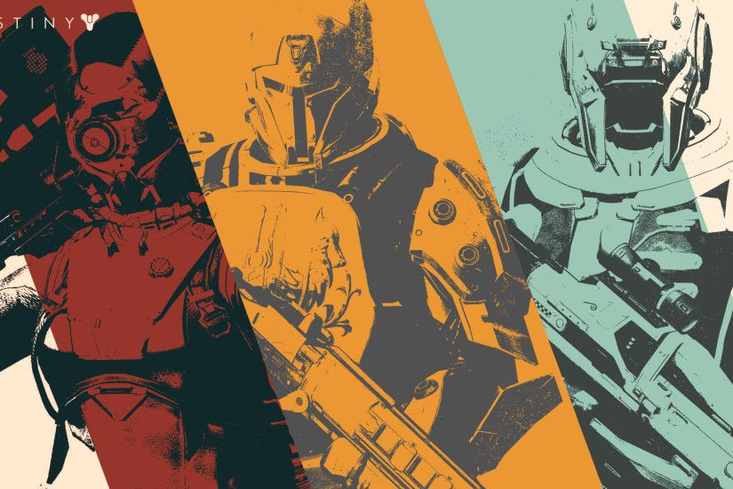 ... Wallpapers tagged with titan Destiny Wallpapers | Art Wallpapers .