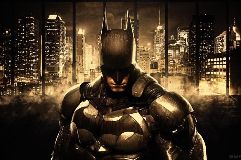 batman wallpaper 1920x1080 windows 7