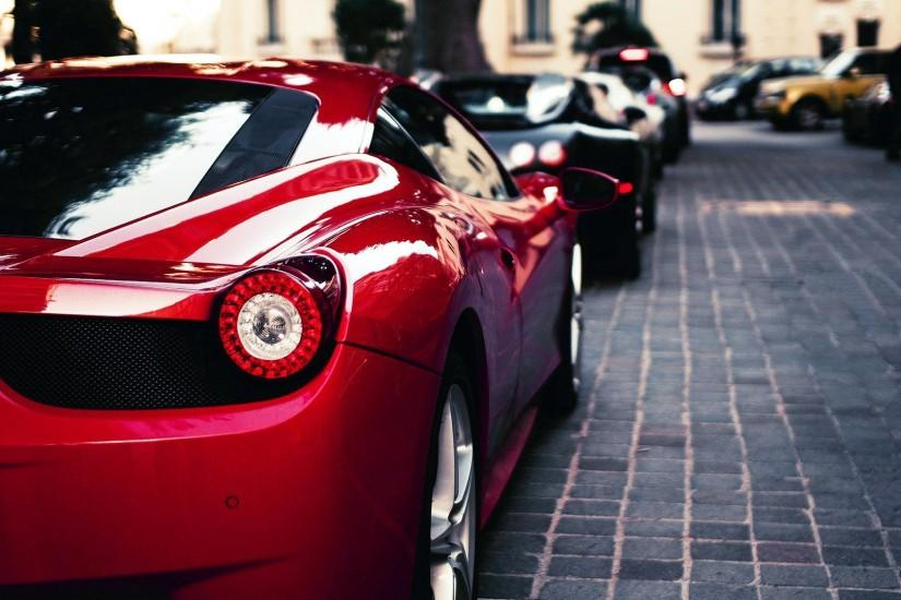 free ferrari wallpaper 1920x1080 for macbook