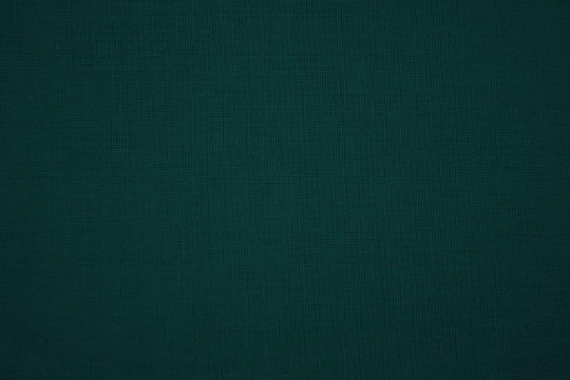 teal wallpaper 1920x1080 for iphone 5s