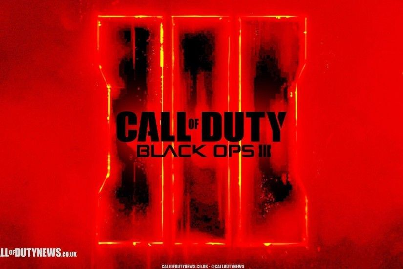 Black Ops 3 Wallpapers | Call of Duty Blog