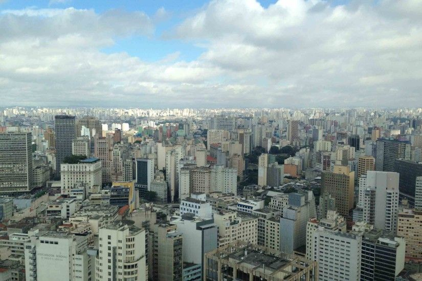 megapole south america buildings wallpaper virtuoso sao paulo brazil  skyline mayor sao paulo brazil skyline of