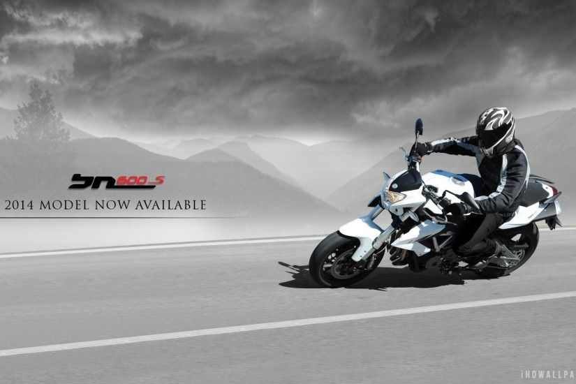 Benelli Wallpapers (31 Wallpapers)