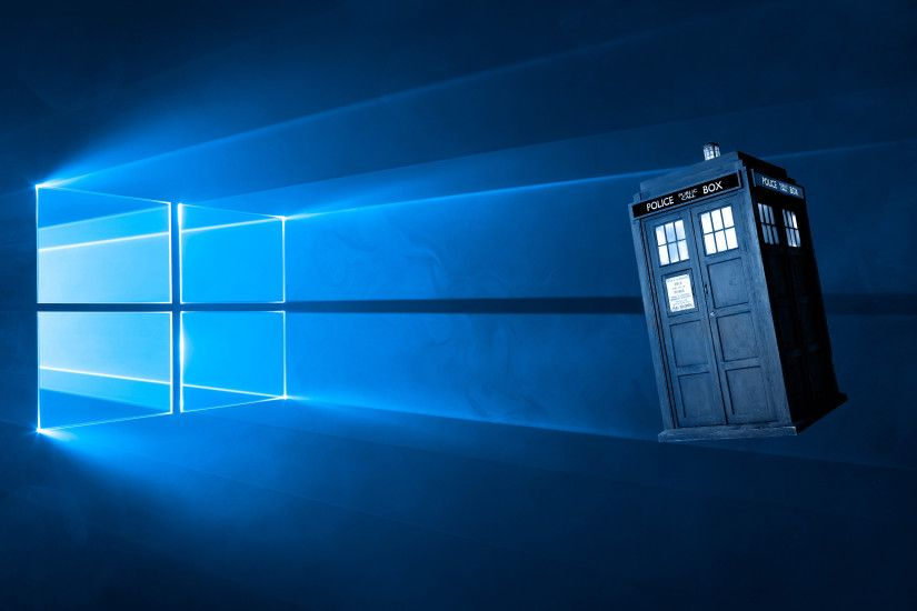 images tardis blue wallpapers windows wallpapers hd download free cool  background images mac windows 10 3840×2160 Wallpaper HD