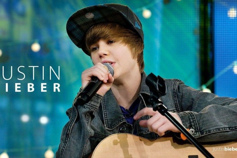 1920x1080 Justin Bieber HD Wallpapers - Wallpaper Cave