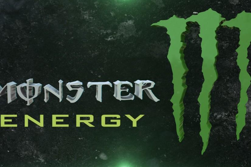 Monster Energy Wallpaper HD | Wallpapers, Backgrounds, Images, Art ..