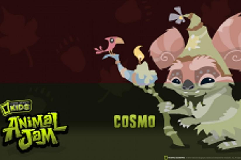 download free animal jam backgrounds 1920x1200 for macbook