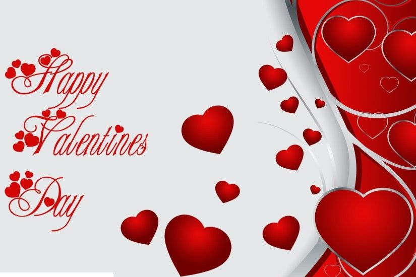 happy valentines day hd wallpaper 2016 hd wallpapers cool images download  free 4k high definition smart phones desktop wallpapers 1920×1080 Wallpaper  HD