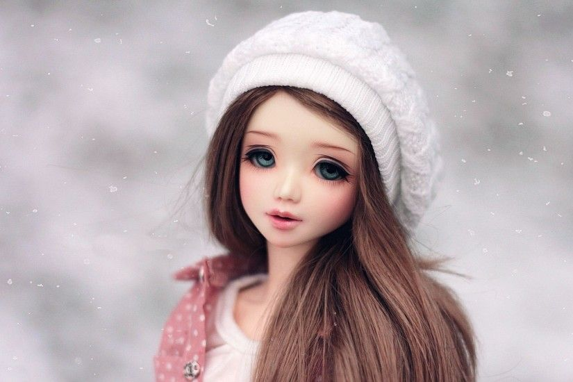 Barbie Doll Wallpapers For Facebook Latest Collection