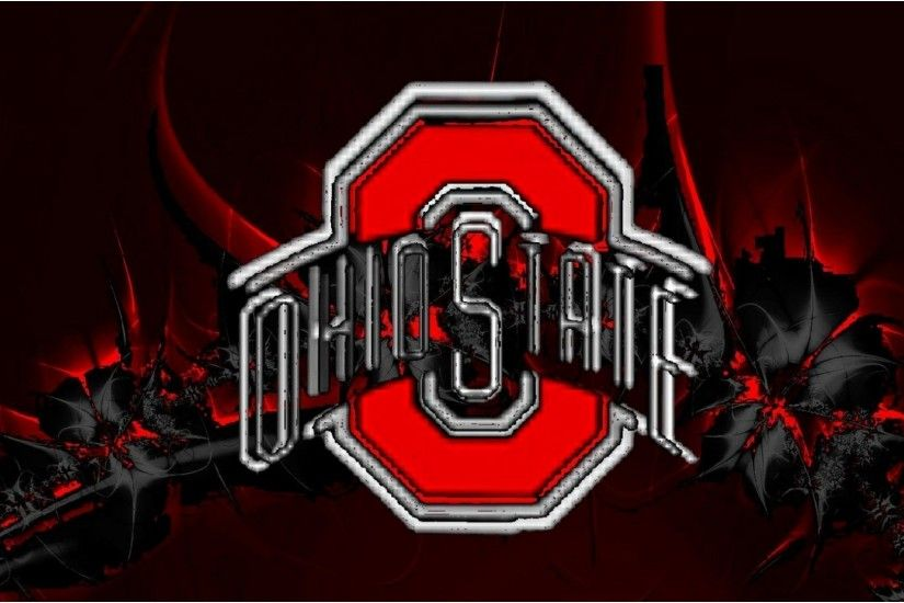 Ohio State Wallpaper Inspirational Ohio State Buckeye Wallpapers Wallpaper  Cave
