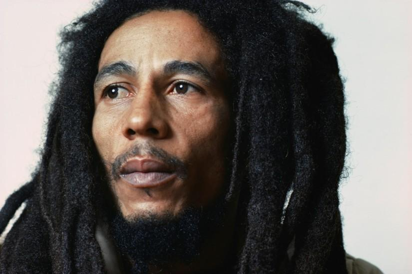 free download bob marley wallpaper 2048x1384 for pc