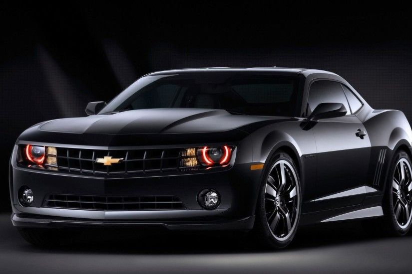 Muscle Cars, wallpaper, Muscle Cars hd wallpaper, background desktop