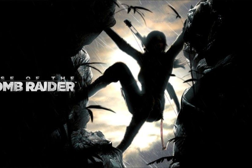 Popular Tomb Raider Wallpaper-Buy Cheap Tomb Raider Wallpaper lots .