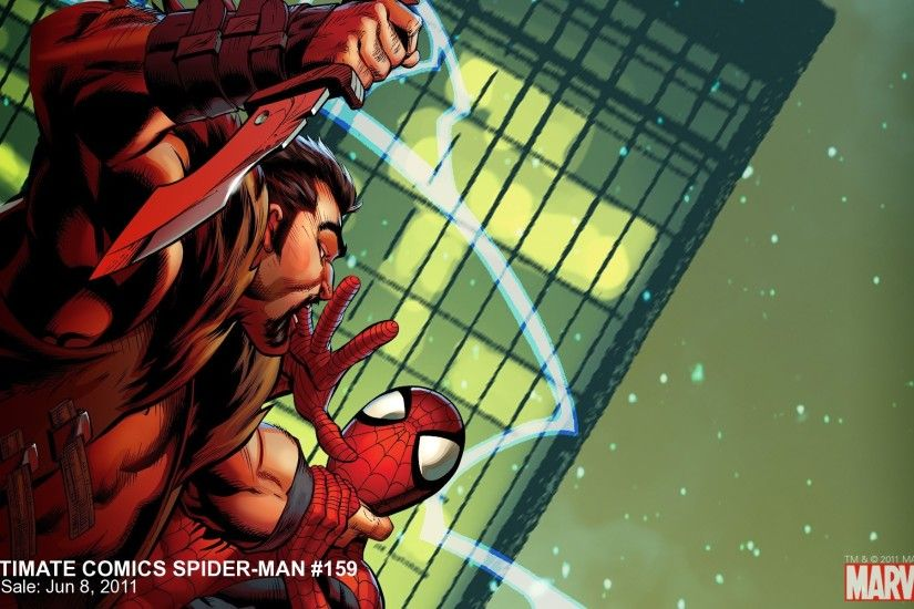 "Search Results for ""ultimate comics spider man wallpaper"" – Adorable  Wallpapers"