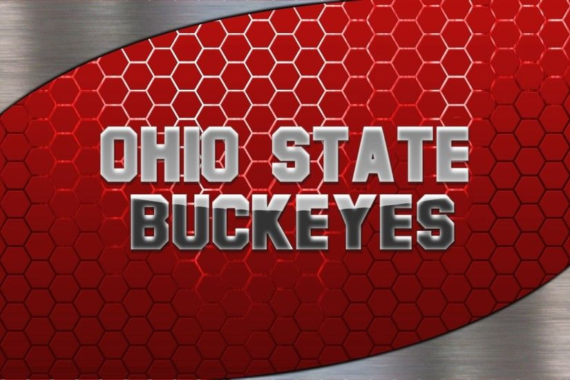 Ohio State Buckeyes Wallpaper HD HD Wallpapers High Definition Amazing Cool  Apple Tablet Download Free 1920x1080