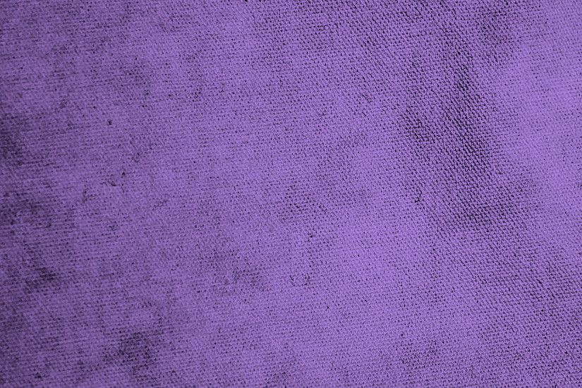 Lavender, Violet, Color, Lilac, Pattern HD Wallpaper, Textures Picture,  Background and Image