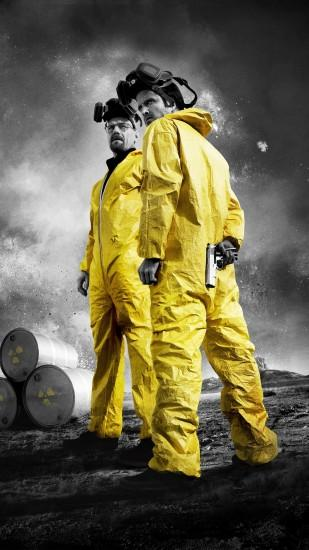 full size breaking bad wallpaper 1080x1920