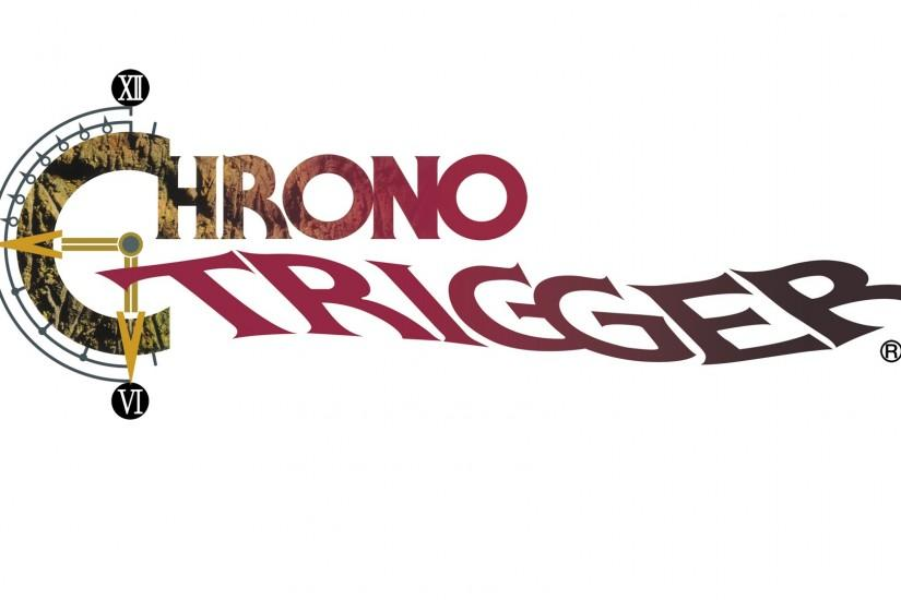 chrono trigger wallpaper 1920x1080 for android