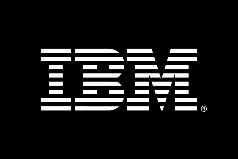 IBM-wallpaper-wpt8406088
