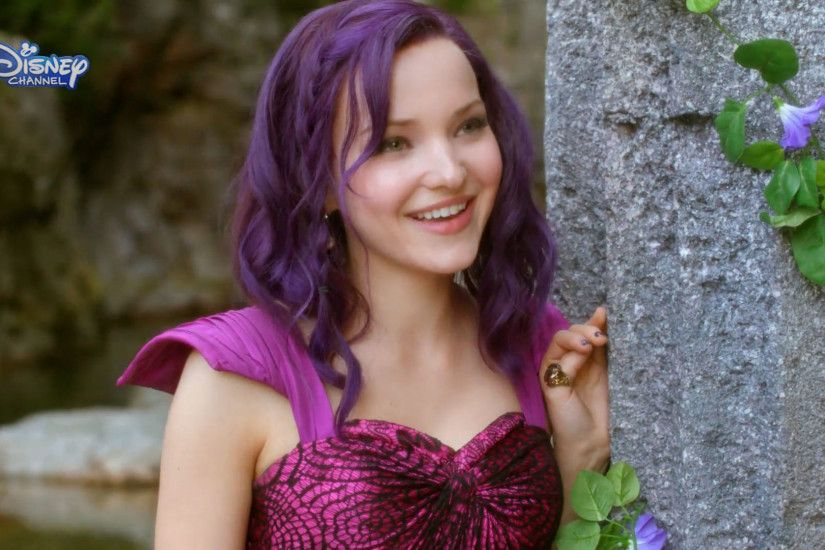 Dove Cameron 45 by christiancaron54 Dove Cameron 45 by christiancaron54