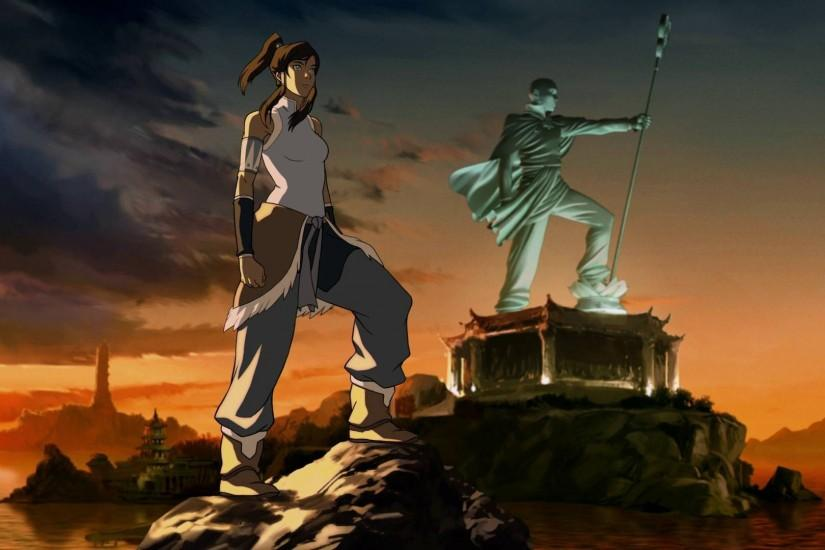 The-legend-of-korra-HD-wallpapers-02162015-662