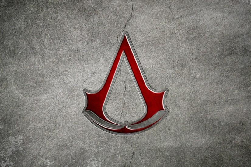 free assassins creed wallpaper 1920x1080 hd for mobile