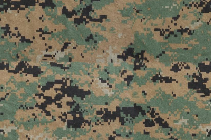 widescreen camo background 2048x1513 for retina
