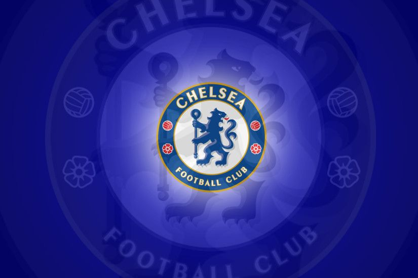 ... HD Wallpaper; Top Chelsea Fc Logo High Quality Football wallpapers We  Want to Inform You that Chelsea Fc