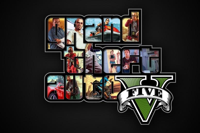 gta 5 1920x1080 impremedianet