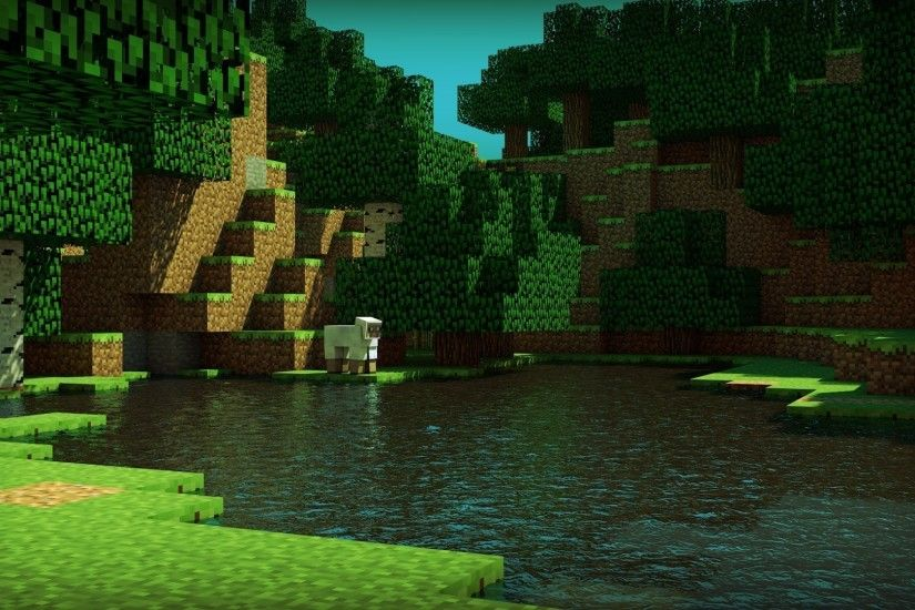 Minecraft Backgrounds Wallpaper | HD Wallpapers | Pinterest | Minecraft  wallpaper, Wallpaper and Wallpapers android