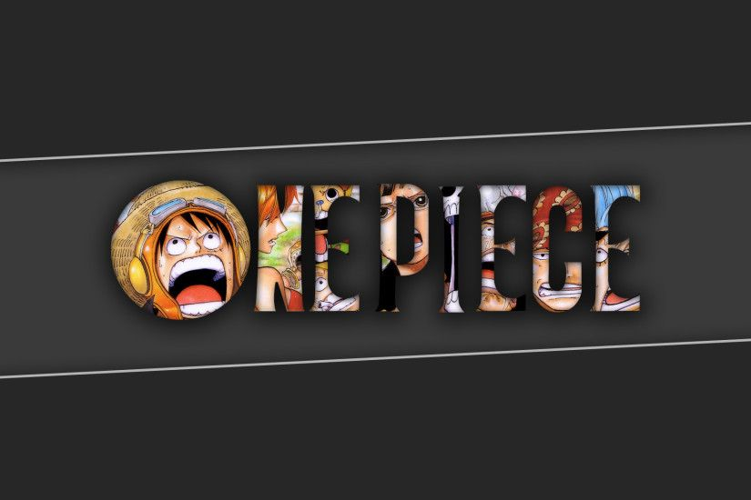 One piece new world HD wallpapers Free