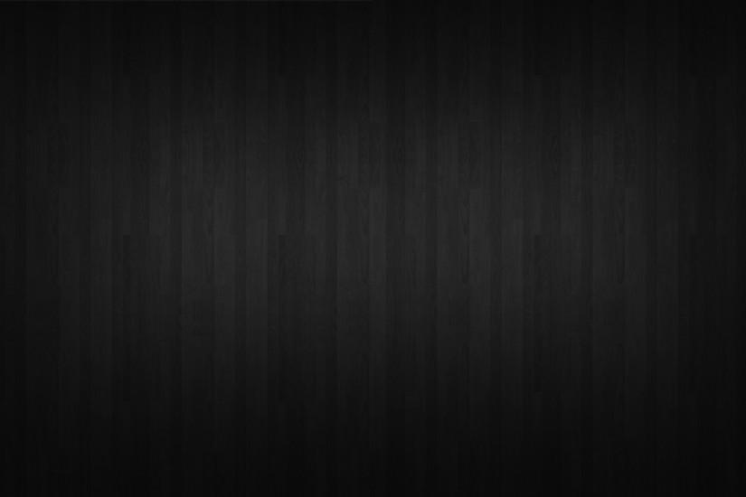 black wallpaper 2560x1600 for tablet