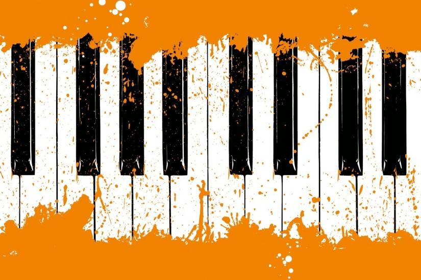 free download piano wallpaper 1920x1080