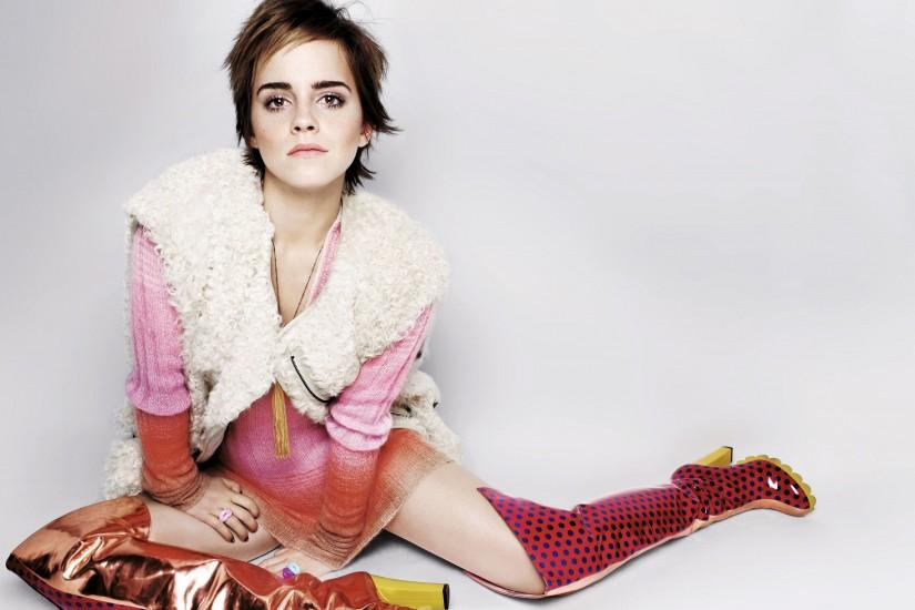 emma watson wallpaper 3840x2160 for android