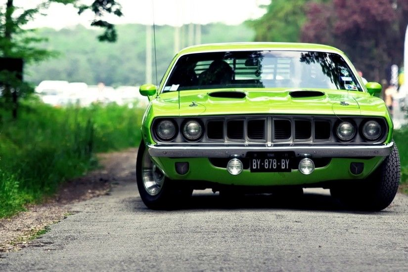 ... muscle-car-wallpapers-free-hd-for-desktop ...