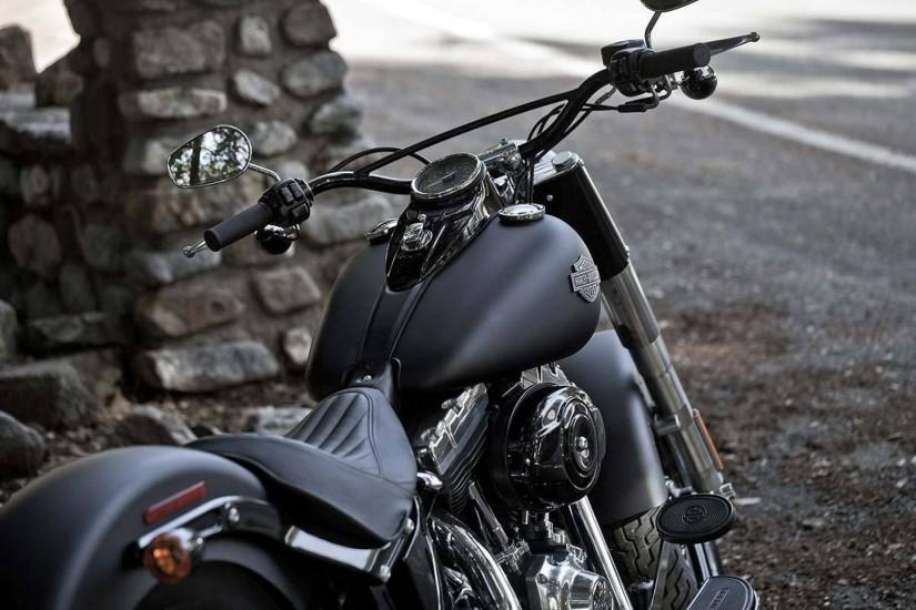 motorcycle wallpaper 1920x1280 for android tablet