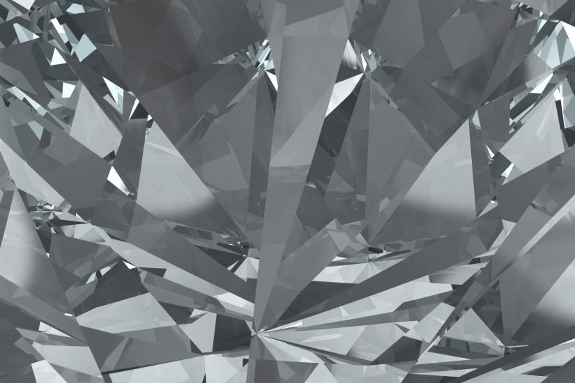 widescreen diamond background 3840x2160 for macbook