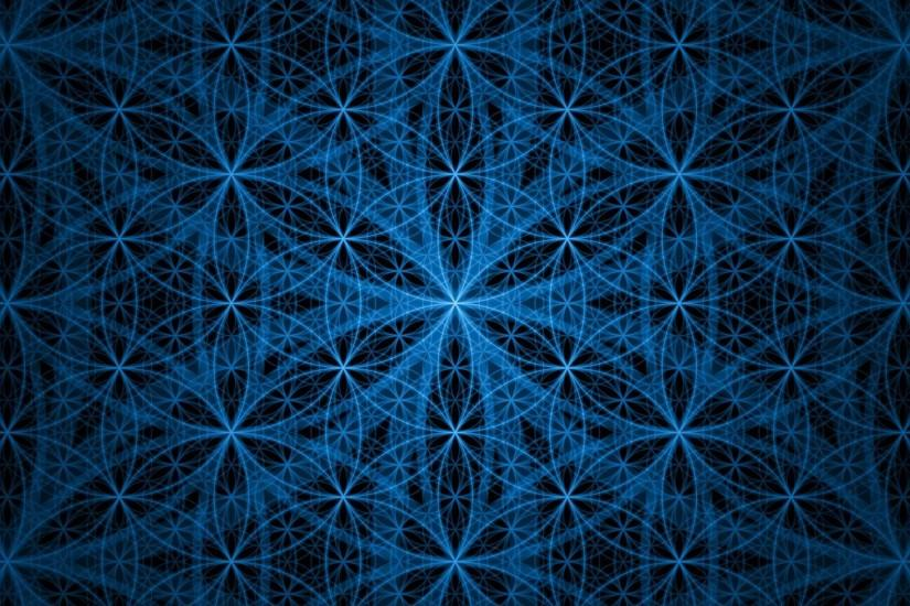 new sacred geometry wallpaper 1920x1080 for windows 10