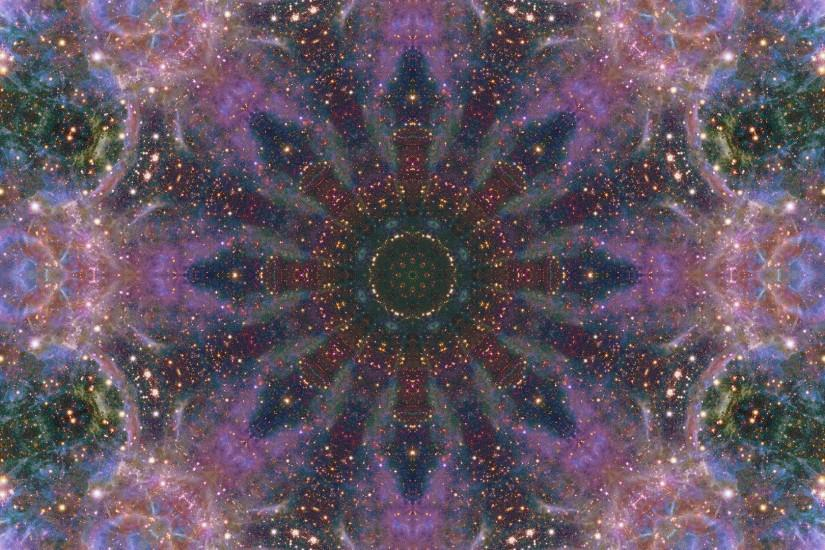 widescreen mandala wallpaper 1920x1080 for ios