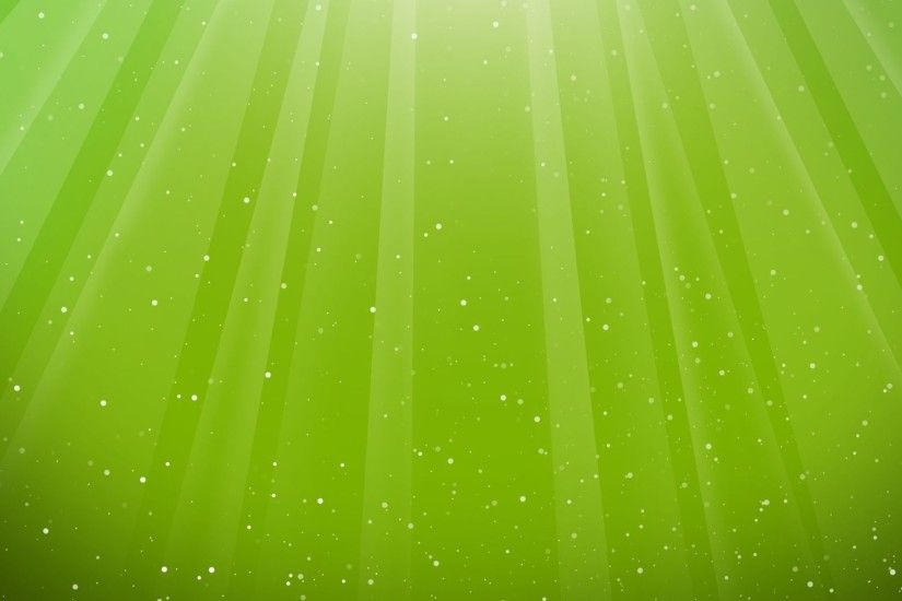 lime green background | Aurora Burst Lime Green 2048x2048 iPad wallpapers  and Backgrounds