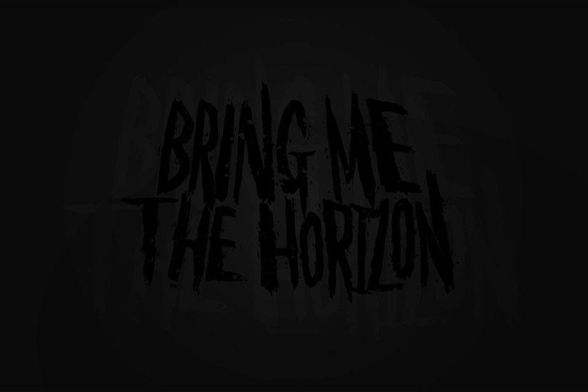 Bring Me The Horizon Wallpaper 2017 1