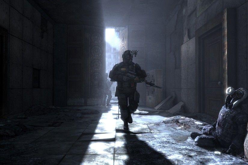 Epic War Backgrounds 1