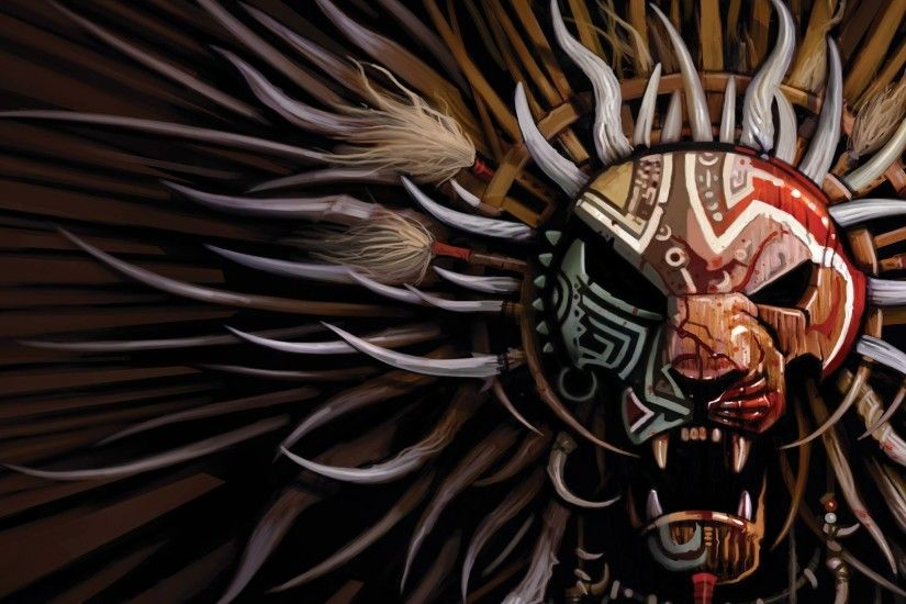 6. tribal-desktop-wallpaper6-600x338
