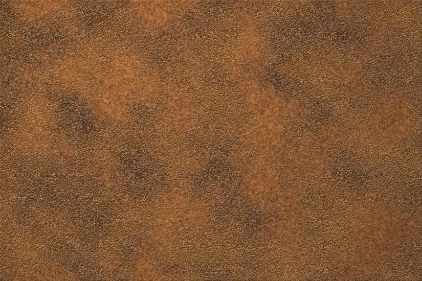 Generated background image of some old and rough rusty metal ...