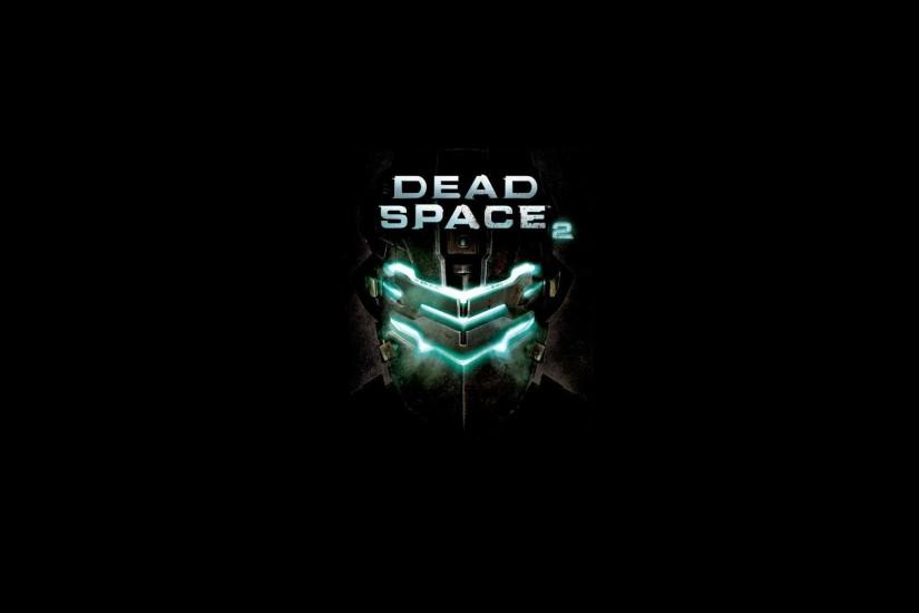dead space wallpaper 1920x1080 windows