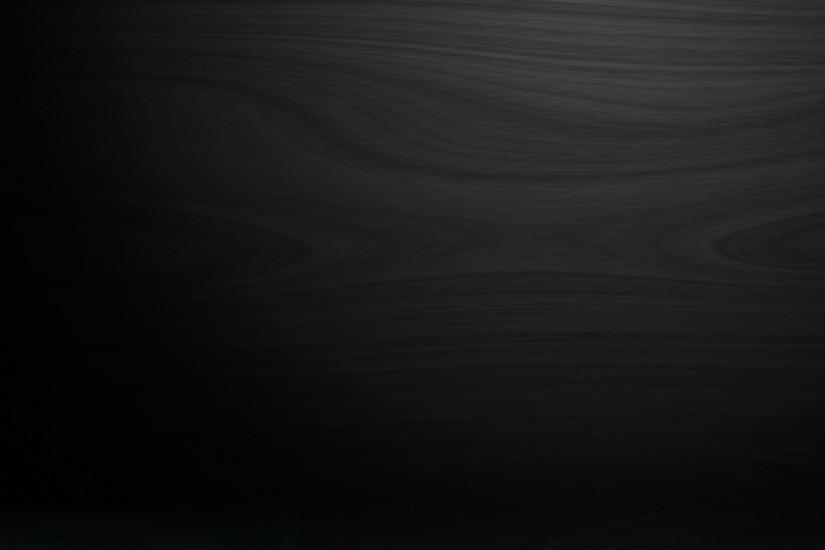 large black hd wallpaper 1920x1080 for iphone 7