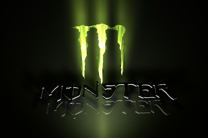 Monster Energy Wallpapers - Full HD wallpaper search