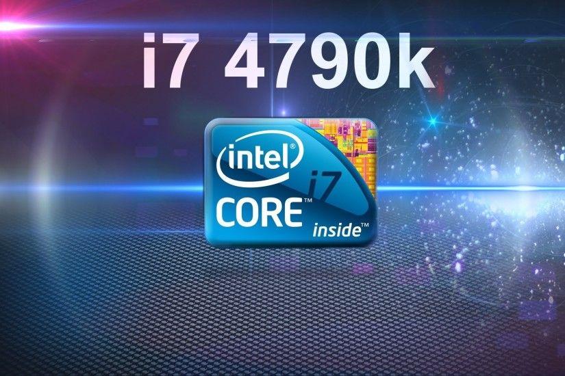 Intel Wallpapers - Wallpaper Cave Intel Processor Gray Black Core I7 HD Wallpaper - Tech HD