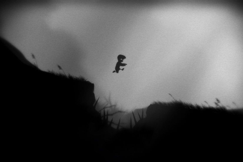 LIMBO Wallpaper 1920x1080 (6634) - Download Game Wallpapers HD .