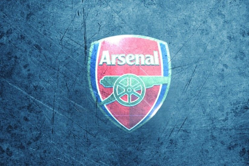 wallpaper.wiki-Cool-Arsenal-Football-Club-PIC-WPE0012182